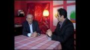 حرفهای اولین رئیس سامان انرژی اتمی پهلوی درباره برنامه هسته ای ایران