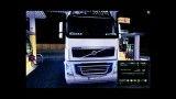مد ENB در بازی Euro Truck Simulator 2