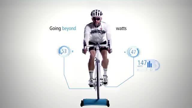 آشنایی با نقاط قوت و ضعف دوچرخه سوار با Vector 2 گارمین