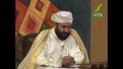 فتوای وهابیت: تاتو کردن ابرو حرام است