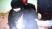 امیر داعش در ایران دستگیر  شد....