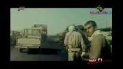 مجاهدین خلق از طلاق اجباری تا تجاوز به زنان مطلقه...
