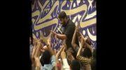 سرود- میلاد امام مجتبی علیه السلام