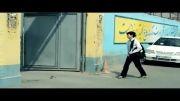 فیلم کوتاه  «روز پدر»  - کارگردان : محمدرضا ملاعباسی