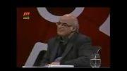 نارضایتی مهناز افشار در مورد دستمزد بازیگران - !!!