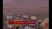 چرایی افزایش حملات داعش در عراق و گسترش آن به لبنان