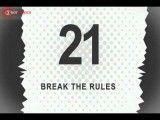 29 راهکار برای نوآور و سازنده ماندن