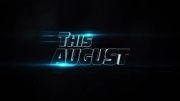 تریلر کامل فیلم Expendables 3 بی مصرف ها 3