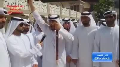 عربستانی ها و تهدید حمله نظامی علیه ایران