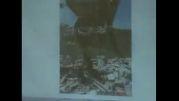 تصاویر مربوط به حمله به حرم امام حسین(ع)(استادرائفی پور
