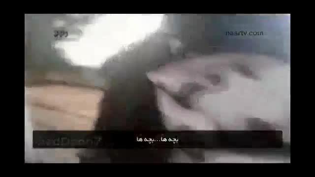 داعش : ما به تهران خواهیم آمد (داعش ایران را تهدید کرد)