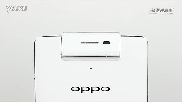 طرح جدید برای استفاده یک دوربین برای گوشی