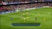 60 گل برتر تاریخ یوفا -  اسین به بارسلونا (18)