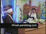 آیا امام زمان(عج)، فرموده:كتاب كافی،برای شیعیان كافی هست؟