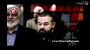 گزارش افتتاحیه فیلم «سیزده»