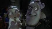 انیمیشن عروس مرده(قسمت دهم)