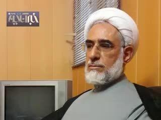 نحوه چیدمان کابینه دولت هاشمی رفسنجانی(دولت سازندگی)