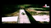 خاطره انگیز-کلیپ-فیلم هندی (مرد)-نجات از باتلاق