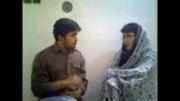 ملاک های ازدواج یک دختر امروزی