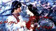 ترکی آذری اصیل :باغبان