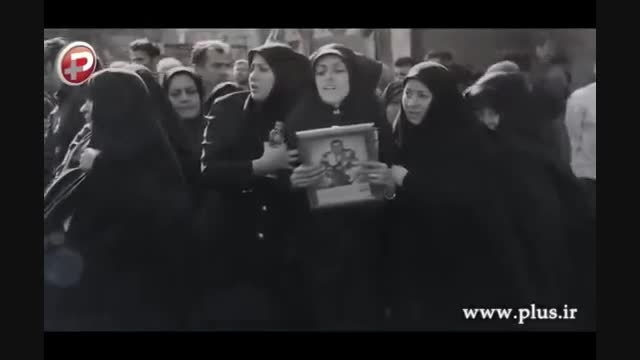 مراسم تشییع پیکر قهرمان پرورش اندام  بیت الله عباسپور