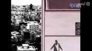 مستندی از دلایل رکود اقتصاد ایران