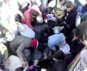 این اصلا فرهنگ مردم ایران نیست