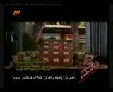 کپی برداری سینمای ایران از فیلمهای هالیوودی