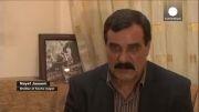 روایت شاهد عینی از قتل عام روستایی در عراق