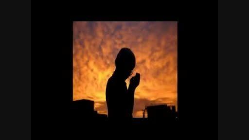 کسانی که میخوان تازه شروع به نماز خودندن بکنن (کوردی)