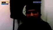 شناسایی قاتل همزمان سربازان سوریه، فرانسوی الاصل -سوریه