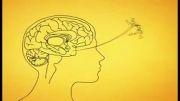 اطلاعات راجع به بیماری آلزایمر