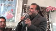 مداحی حسین علی اسدی (عکاسی چهره ماندگار-ارزنه اسدی 09159285537)