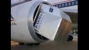 حادثه های غیرطبیعی!!:)