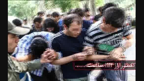 از دیدار نمایندگان با بابک زنجانی تا خط آلن ایر