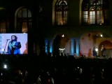 جشن خانه سینما بهارستان