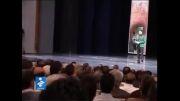 دوربین خبرساز شبکه خبر 18 مهرماه