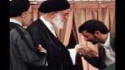 میکس احمدی نژادی