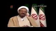 بی حرمتی رئیس ستاد انتخاباتی موسوی به عزاداری سیدالشهدا