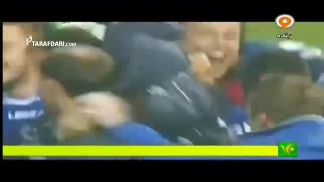 فوتبال 120 - نگاهی به اخراج سوسیچ سرمربی بوسنی(93/8/30)