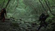 """تیزر""""کمپ""""فیلم کوتاه جانگ گئون سوک.ساخته خودش:)"""