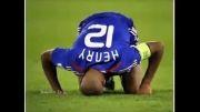 ستاره های فوتبال جهان مسلمان هستند !!!!!!