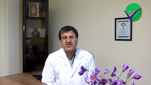 مزاج و روان - دکتر افراسیابیان - متخصص طب سنتی