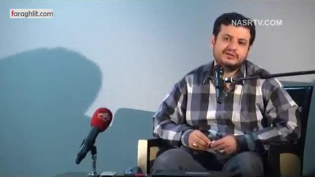 خاطره ای از فیدل کاسترو در ایران درباره برخی از مسئولین