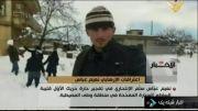 لبنان:1392/11/24:دستگیری مغزمتفکر عملیات های تروریستی