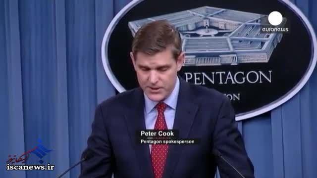توافق روسیه و آمریکا بر سر تبادل اطلاعات نظامی دو سوریه