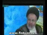جسارت به نبی اکرم (ص)