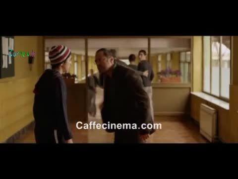 فیلم سینمایی آزادی مشروط - رامبد جوان