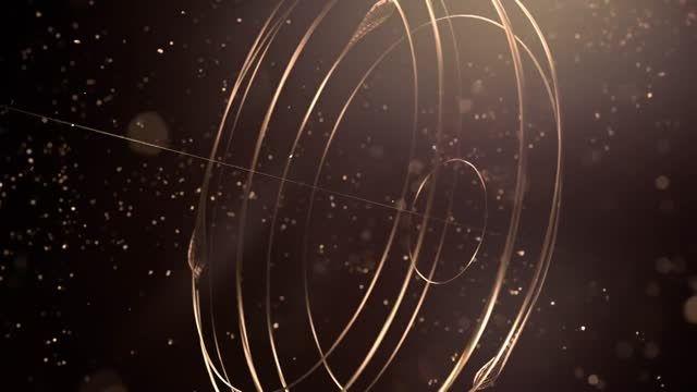 اولین تیزر معرفی ساعت هوشمند لوکس ال جی