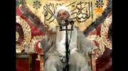 آموزه های اخلاقی امام جعفر صادق علیه السلام